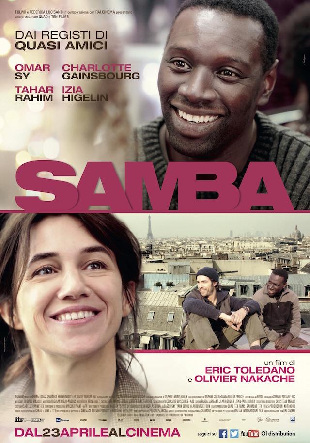 SAMBA_loc_ITA