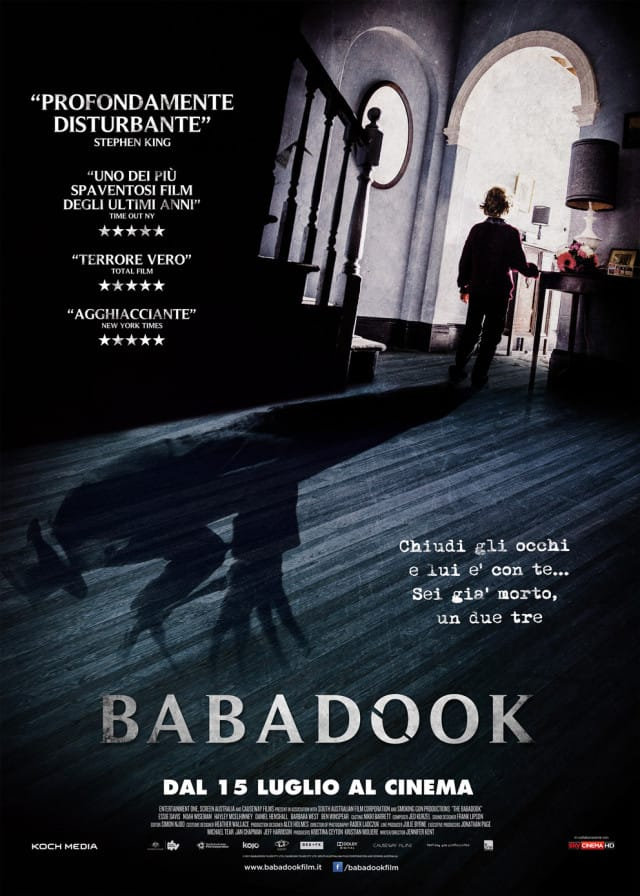 poster_BABADOOK