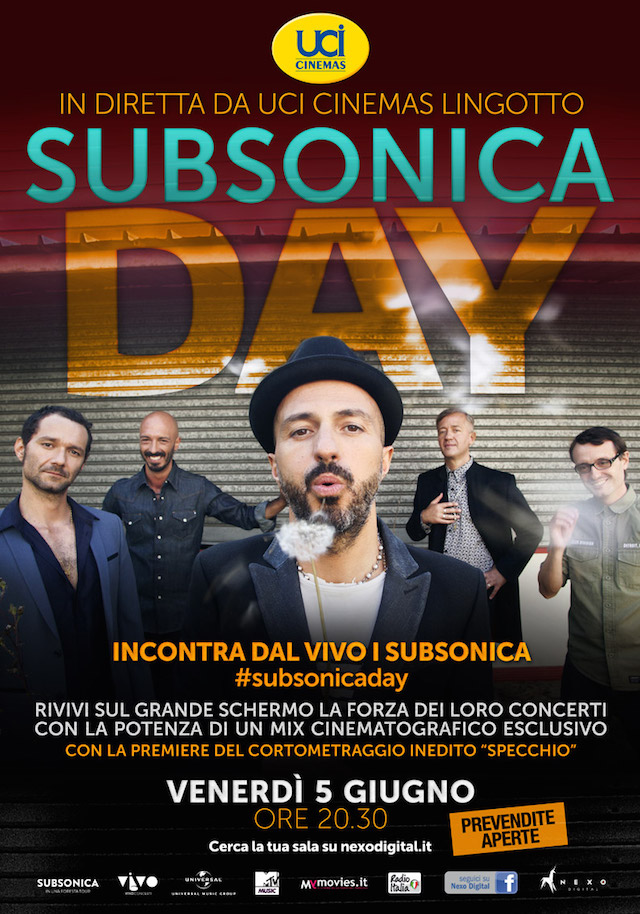 subsonica3[2]
