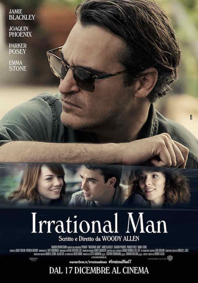 2FF_IrrationalMan_Data
