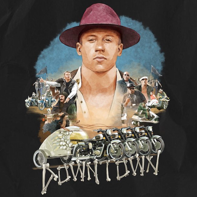 Downtown_cover_main