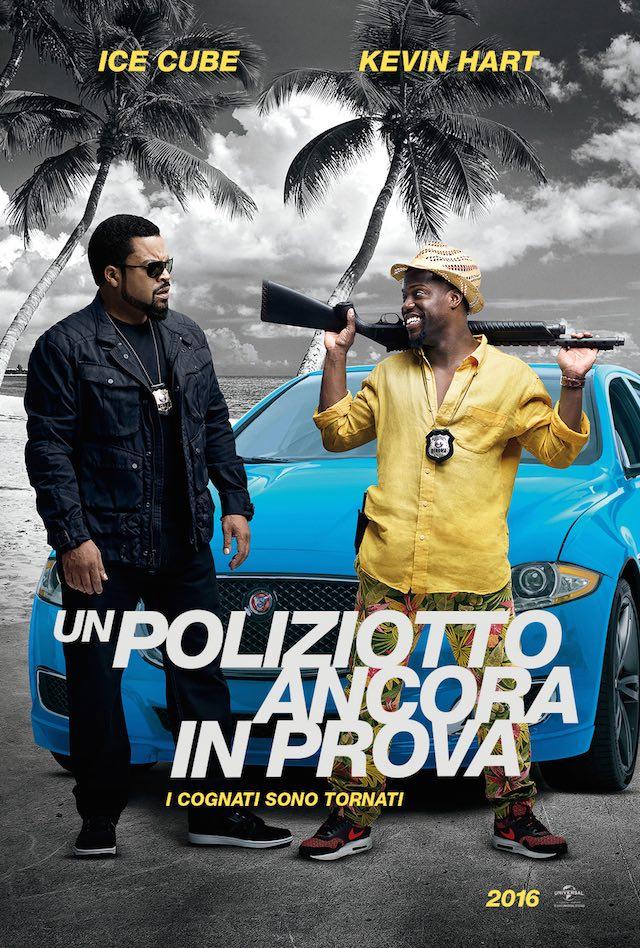 Ride_Along_2_Italy_1sht