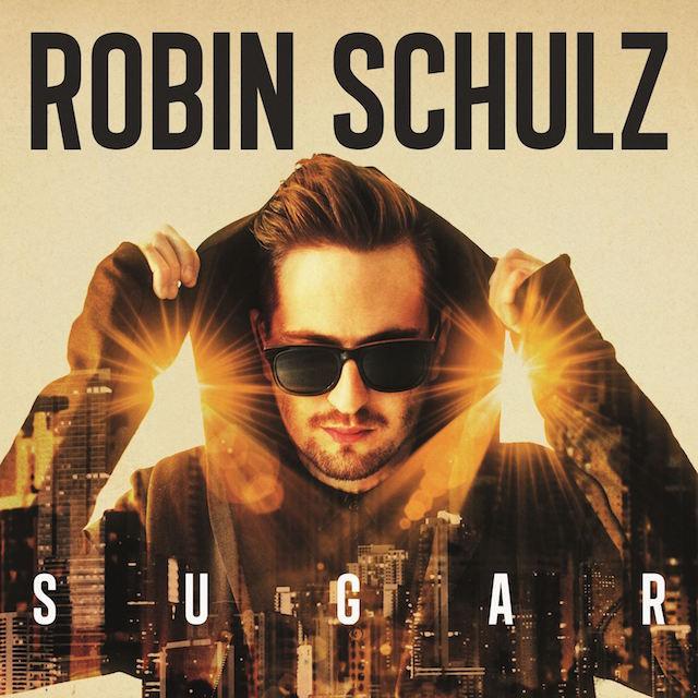 Robin Schulz AlbumCoverSUGARbig_cmyk+