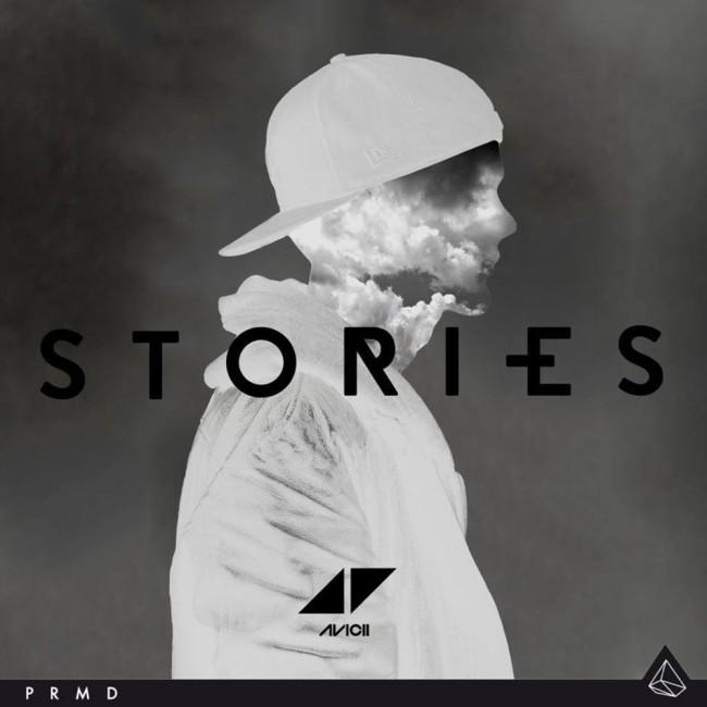 avicii stories