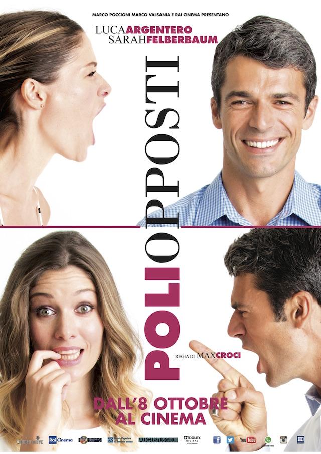 2ff_DATA_Poliopposti
