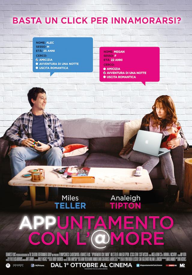 APPuntamento_Con_L