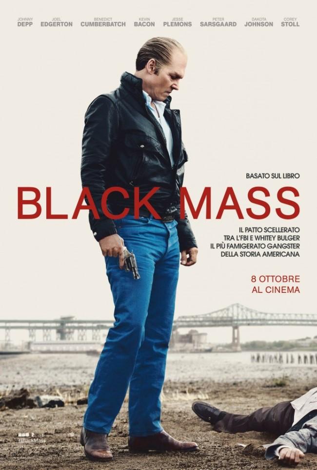 Black-Mass-Poster-Italiano-Ufficiale-691x1024-e1435293832919