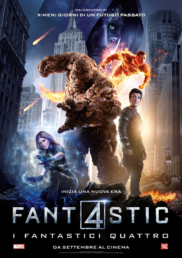 Fantastici-4-poster-ita[1]