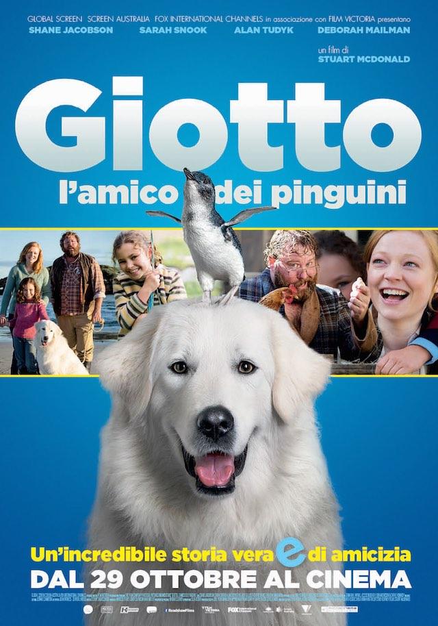 GIOTTO FOTO 35x50 new WEB