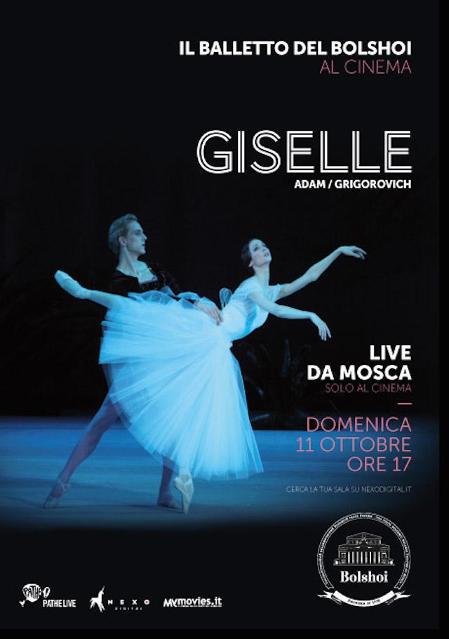 Giselle16_LOC
