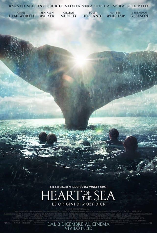 Heart-of-the-Sea-nuovo-poster-italiano-691x1024