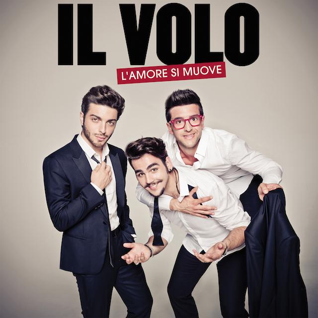 Il-Volo_album-cover_1500x1500_300dpi_100q-bassa
