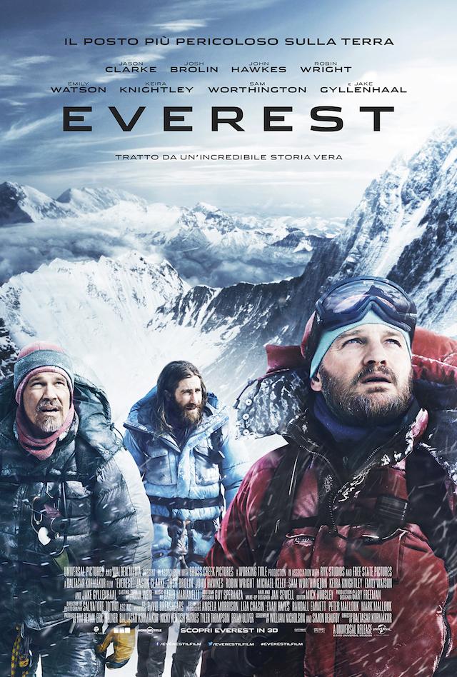 Italy_Everest_Trio