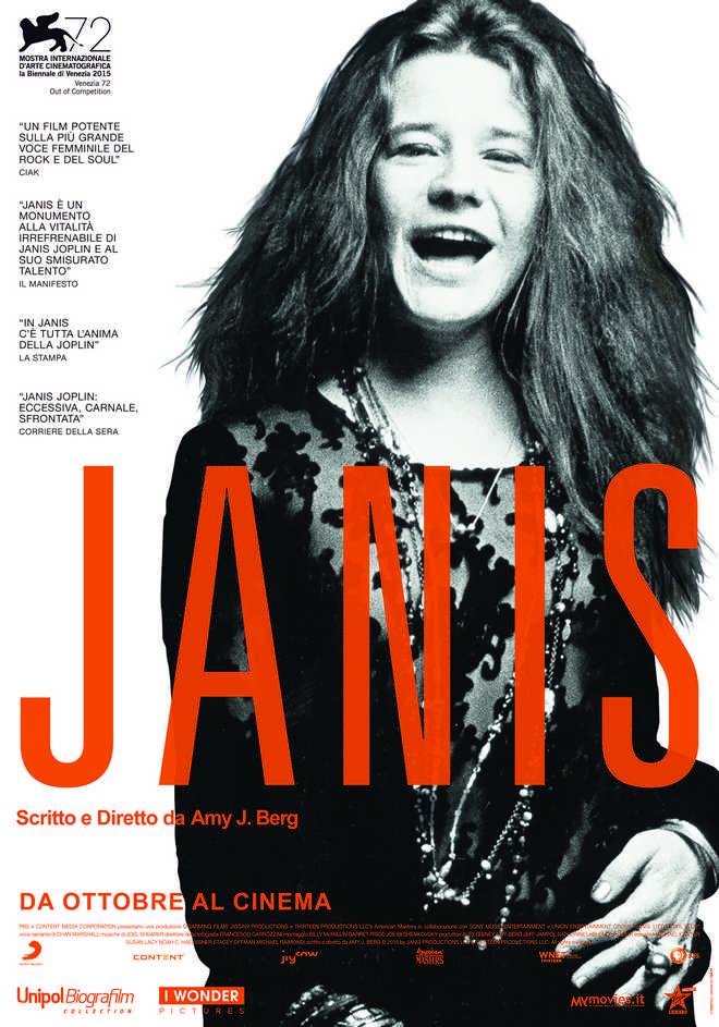 Janis-poster-ita