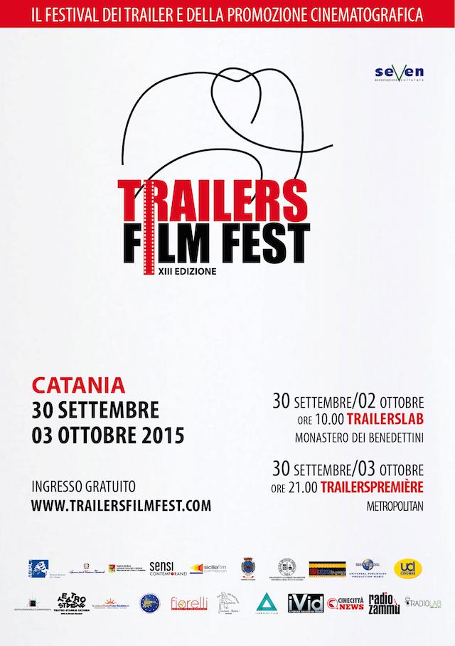 TrailersFilmFest_banner_locandina