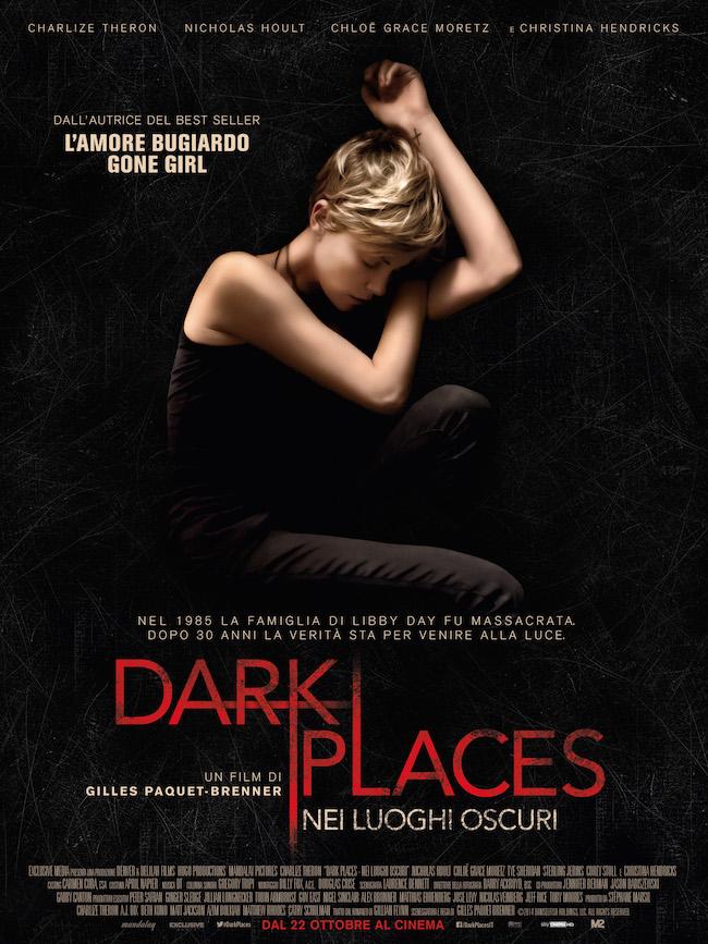Projet Alexandre Astier, un film d