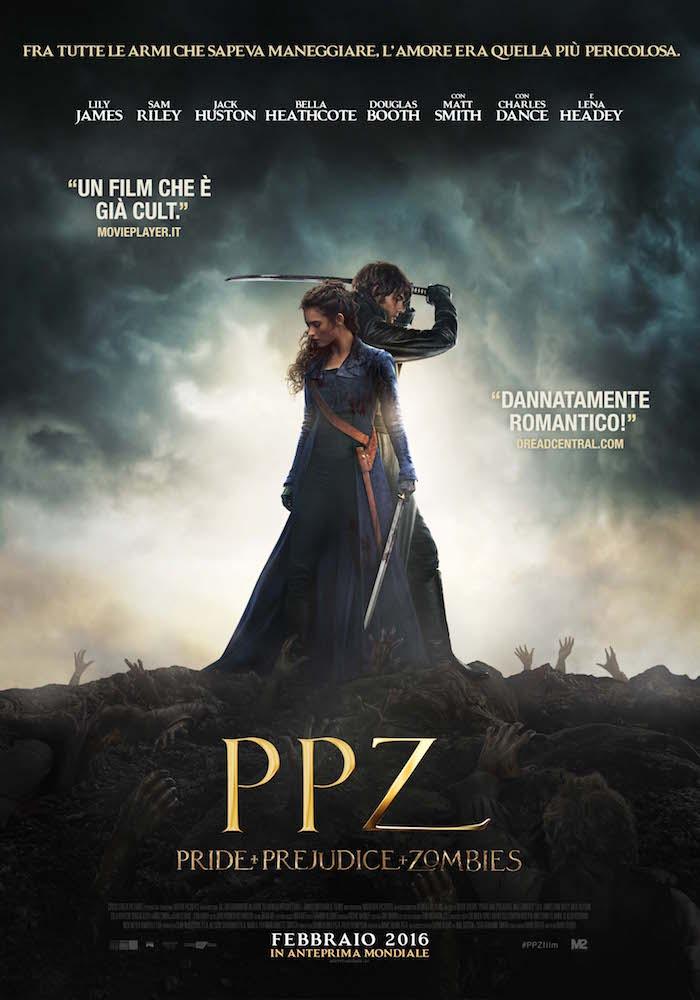 PPZ-poster_ita