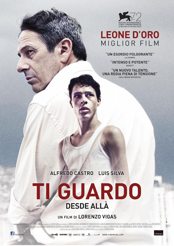 TiGuardo_Sac_151215