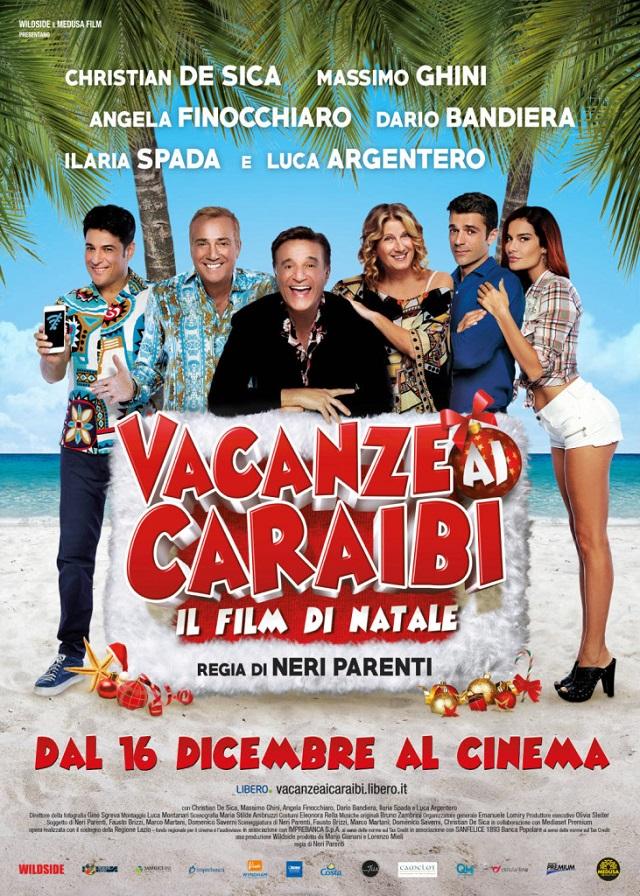 Vacanze-ai-Caraibi-1-731x1024