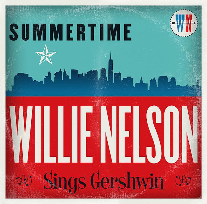 WILLIE_NELSON_SUMMERTIME