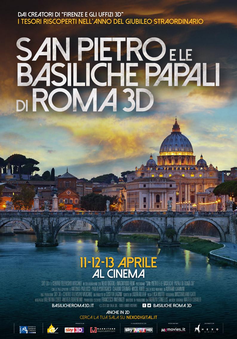 Basiliche_Papali_POSTER_web[3]