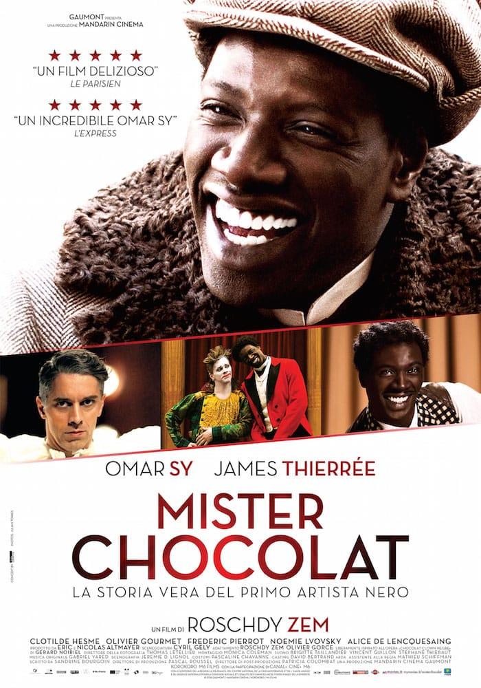 2FF_MisterChocolat_web
