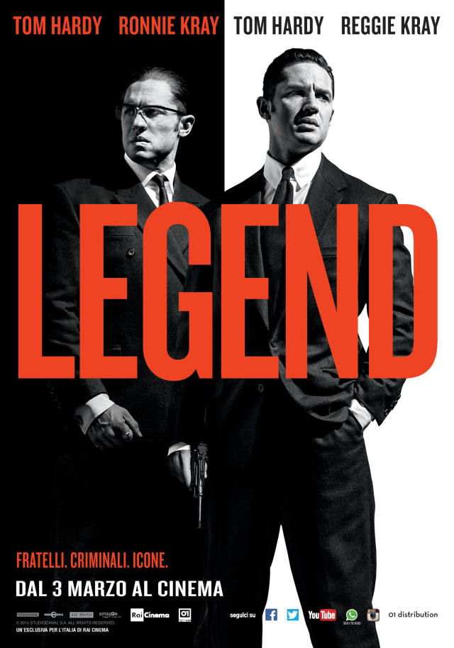 Legend_TomHardy_Poster_ita