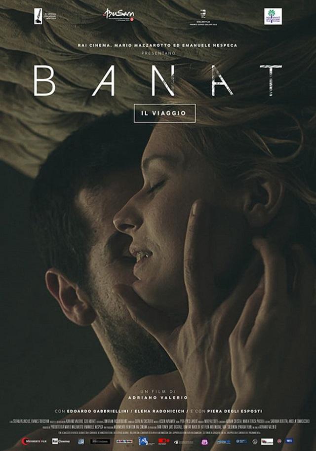 banat-il-viaggio-trailer-clip-e-locandina-del-film-di-adriano-valerio
