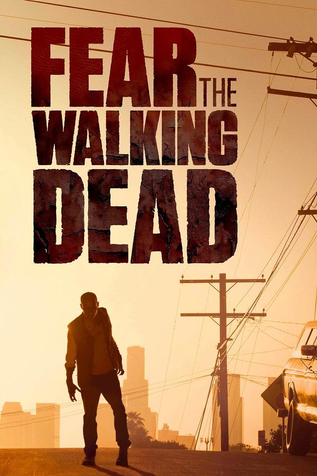 fear-the-walking-dead-streaming