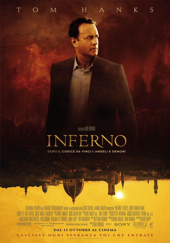 Inferno_onesheet_LK5_data-717x1024
