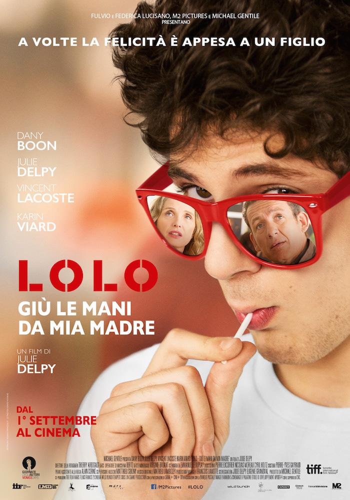 LOLO_posterITA