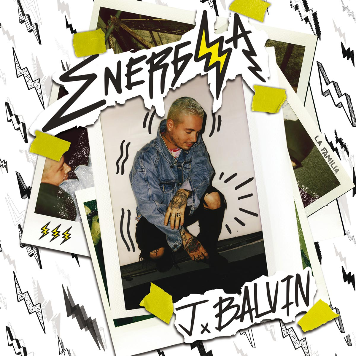 j_balvin_energia-portada