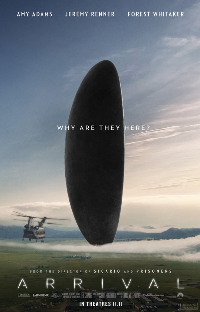Arrival-poster-12