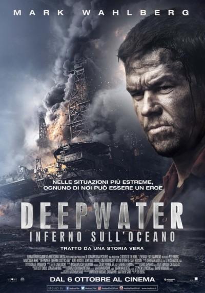 deepwater-inferno-sull-oceano-poster-italia-e1474886069572