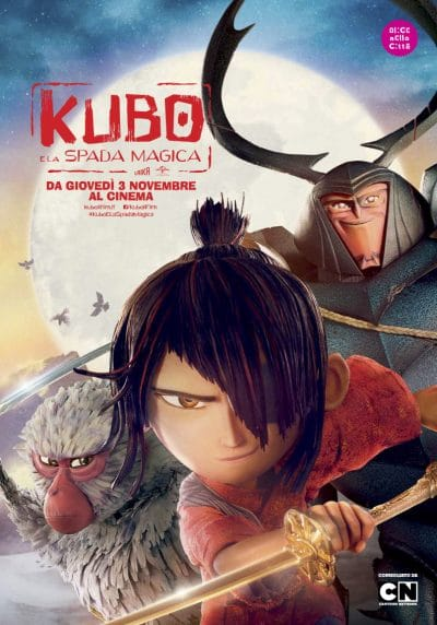 kubo_poster_alicenellacitta