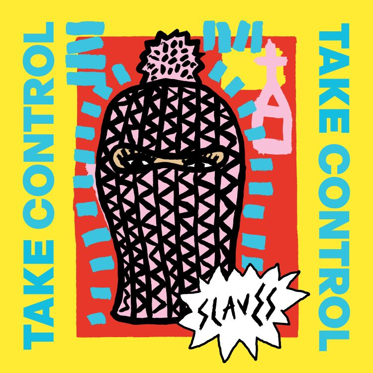 slaves_takecontrol_cover_bassa