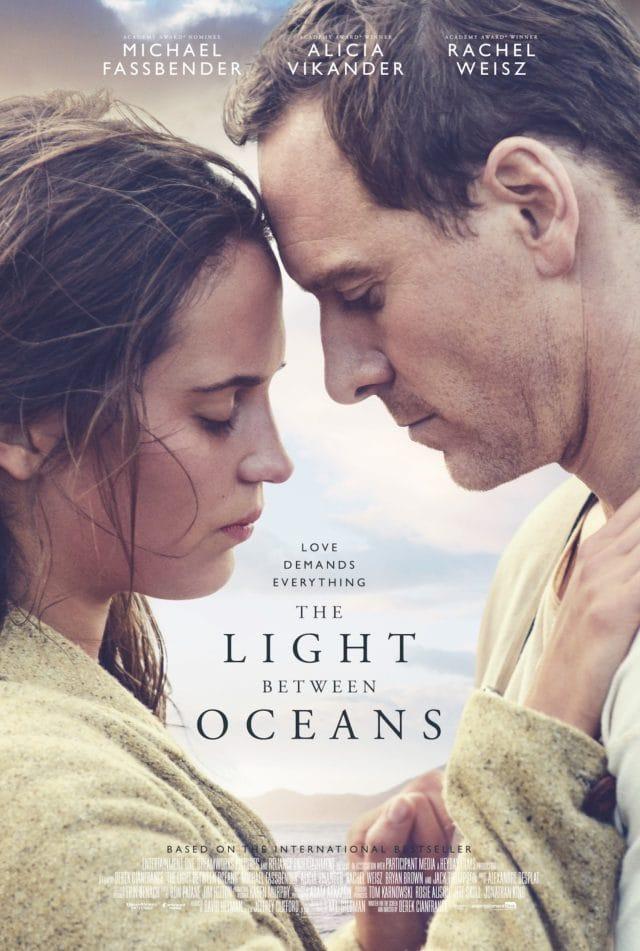 The-Light-Between-Oceans-Poster-One-Sheet