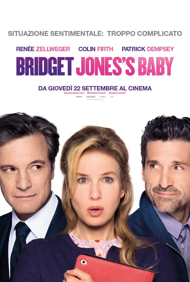 bridget-jone-poster