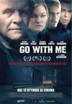 Go With Me