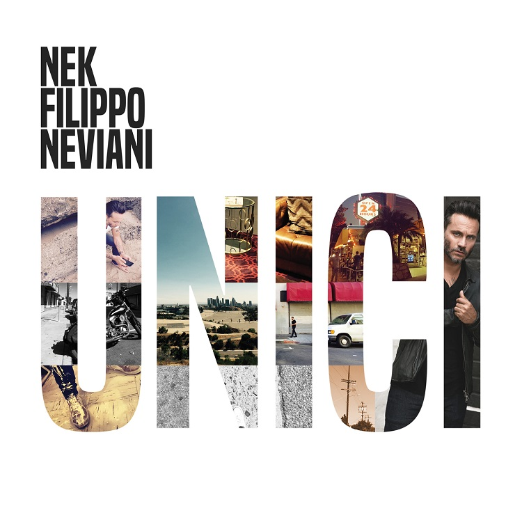 NEK 2014-12-18 SHOOTING COVER
