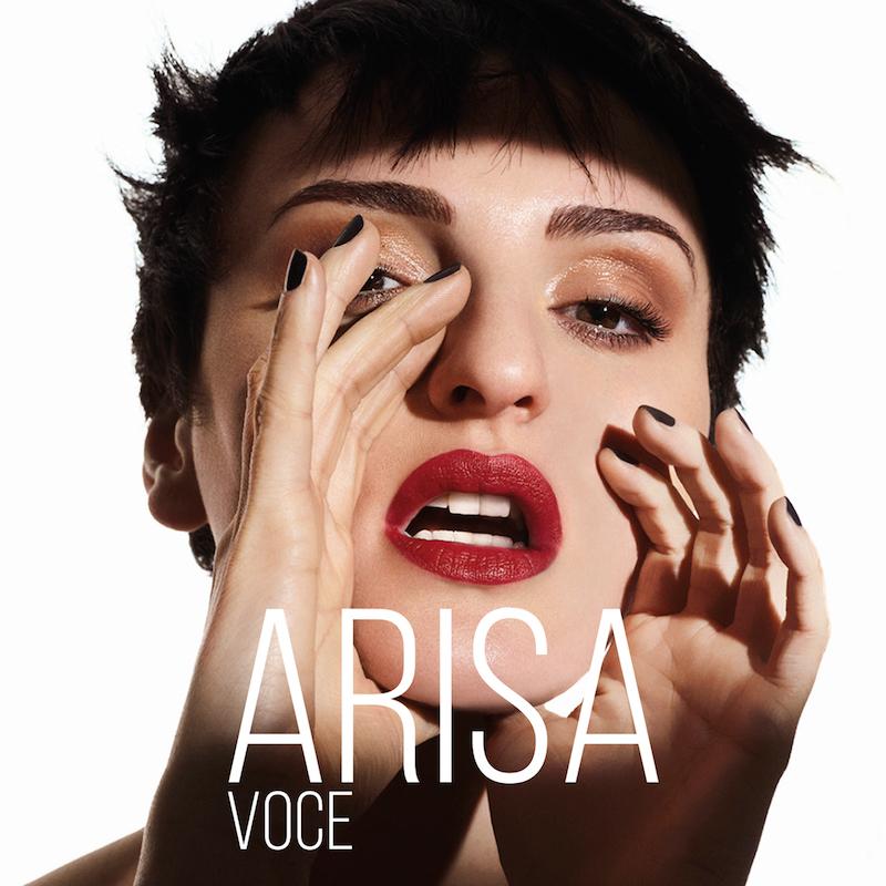 cover-arisa-voce