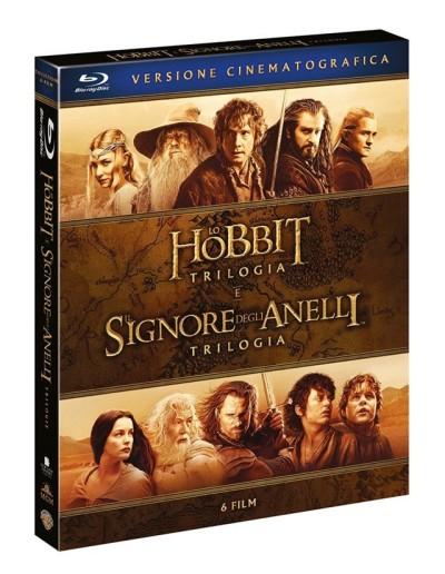 hobbit-signore-degli-anelli-theatrical-version-bluray-e1479139135283