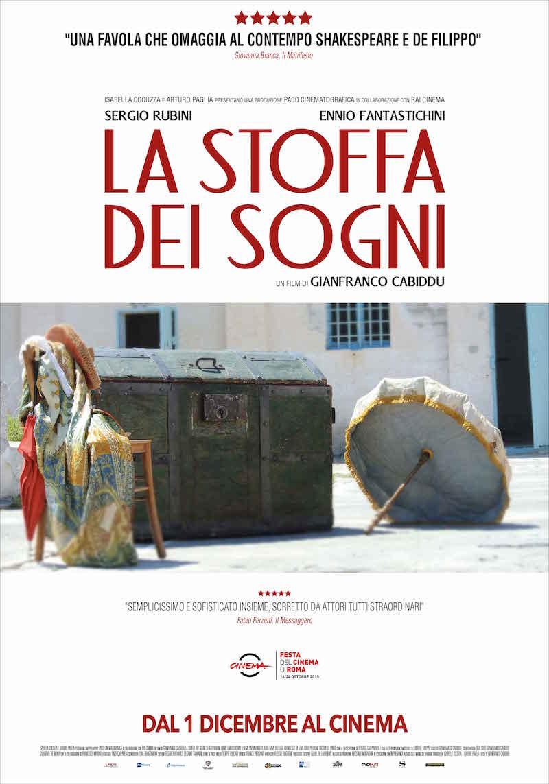 la-stoffa-dei-sogni-35x50-low