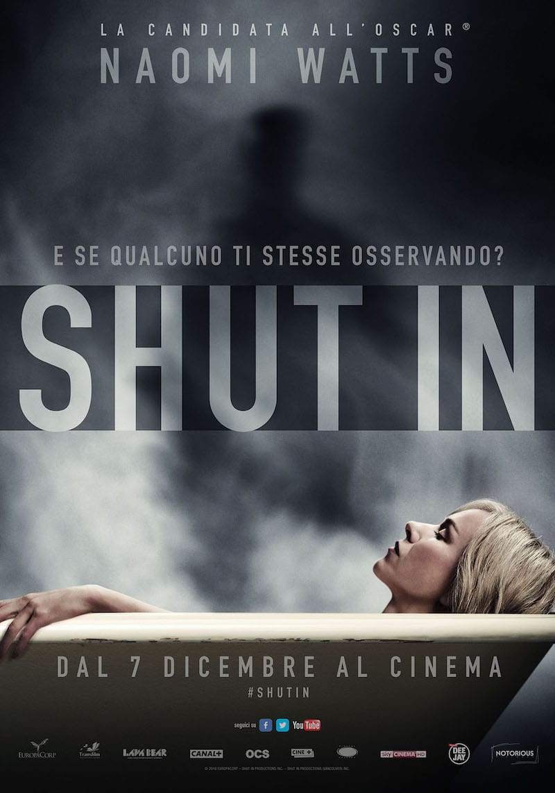 shutin_poster