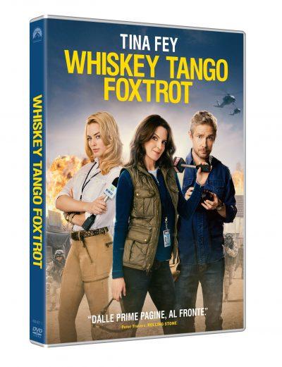 whiskeytangofoxtrot_dvd_ret_ita_8308711-40_3d