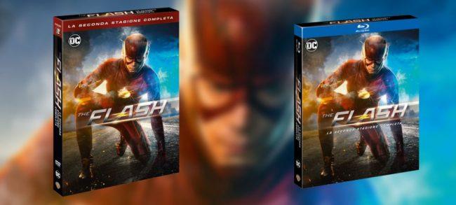 he-flash-la-seconda-stagione-in-dvd-e-blu-ray