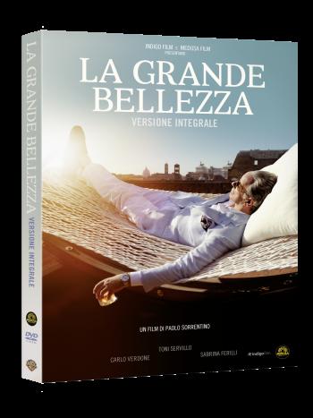 5000231329_la_grande_bellezza_or_3d