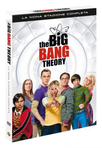 the-big-bang-theory-nona-stagione-696x1011